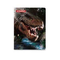 Cuaderno-Deluxe-Triple-Renglon-Standford-Saurus---Dragons-84-Hojas-1-111088797