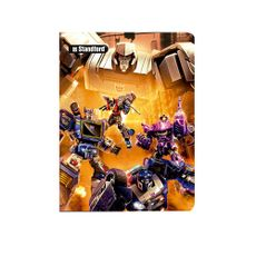 Cuaderno-Deluxe-Triple-Renglon-Standford-Transformers-84-Hojas-1-111088800