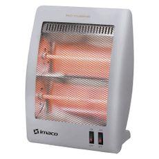 Imaco-Calentador-Electrico-QH800-800W-1-123004414