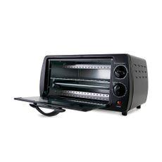 Imaco-Horno-Electrico-HE900B-9-Lt-1-123004415