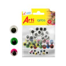 Ojitos-Moviles-Arti-Creativo-52-Unid-1-98820099