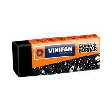 Borrador-Negro-Vinifan-2-Unid-1-109473105