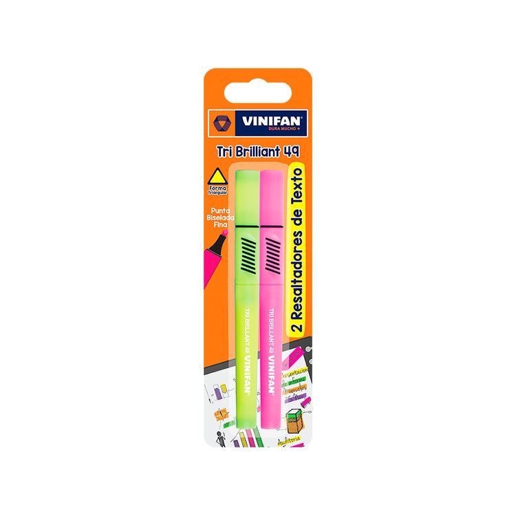 Resaltadores-Tri-Brilliant-49-Vinifan-2-Unid-1-109473123