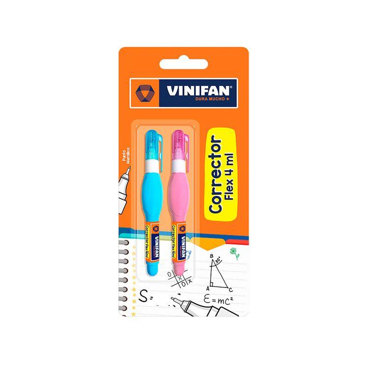 Corrector-Liquido-Flex-4-ml-Vinifan-2-Unid-1-109473129