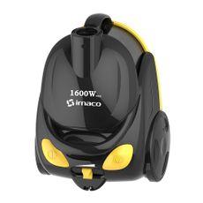 Imaco-Aspiradora-Compact-IA153-1600W-1-2058243