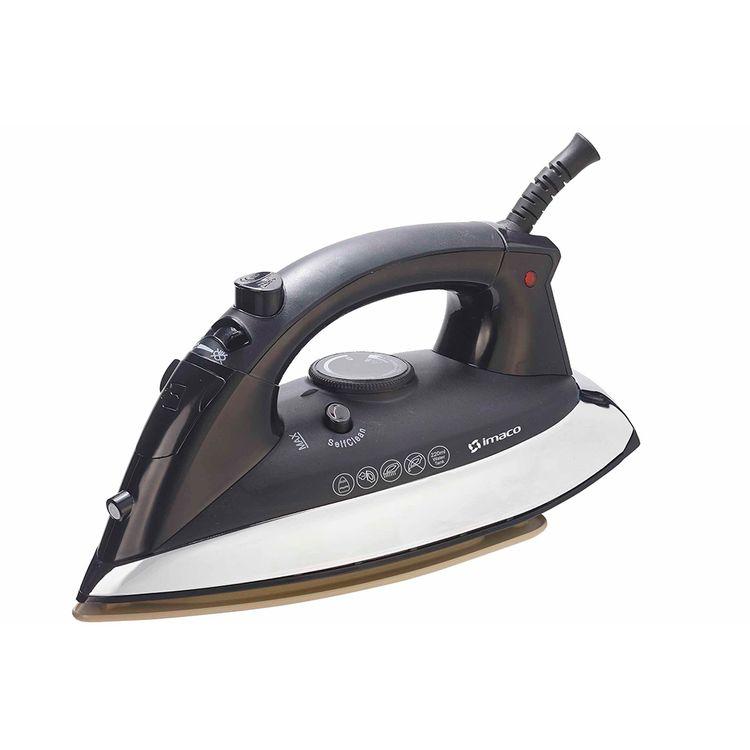 Imaco-Plancha-a-Vapor-ETA181-2000W-1-44656768