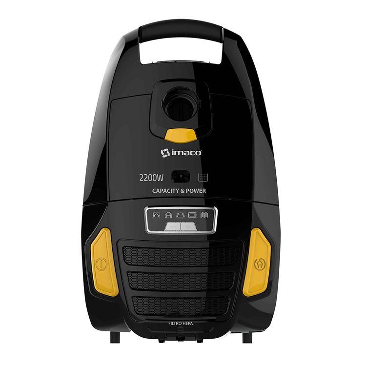 Imaco-Aspiradora-Capacity---Power-6-Lt-IA2200-2200W-1-2058242