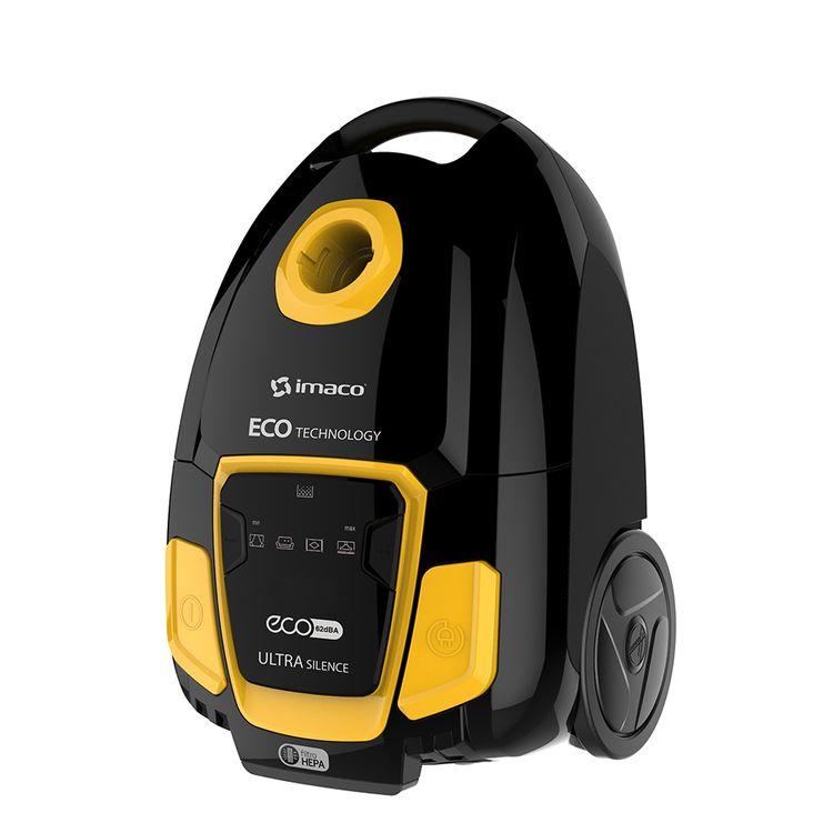 Imaco-Aspiradora-ECO-Technology-IA700ECO-700W-1-2058244