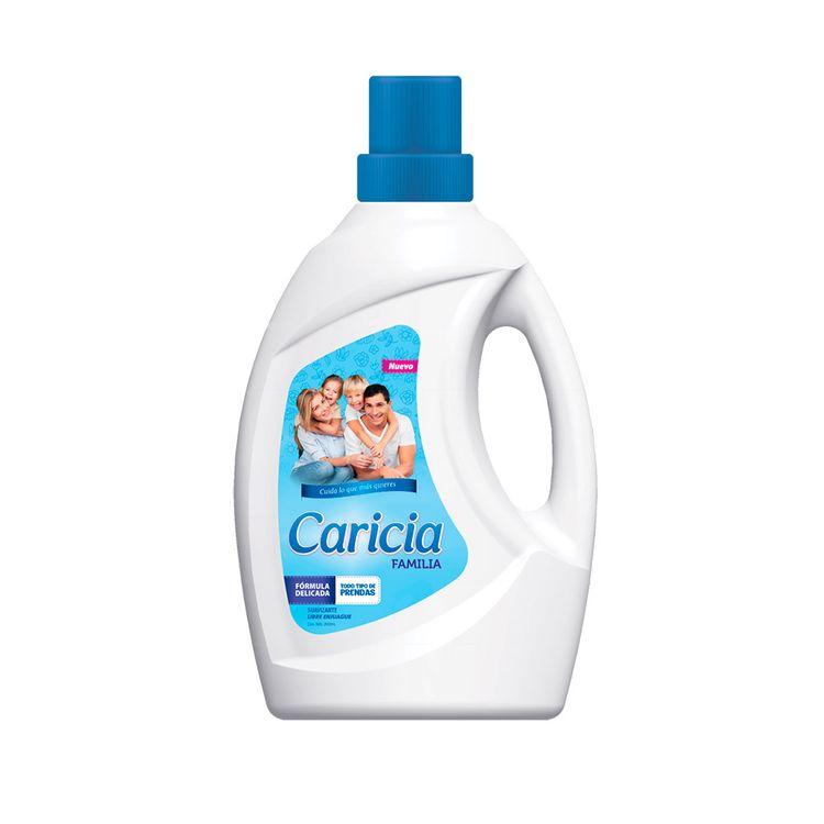 Suavizante-De-Ropa-Liquido-Aroma-Familia-Caricia-Frasco-2600-ml-1-108257051