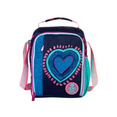 Lonchera-Termica-Lunch-Xtrem-001-Hearts-Blue-1-113251389