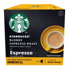 Capsulas-de-Cafe-Starbucks-Blonde-Espresso-Caja-12-unid-1-122001625