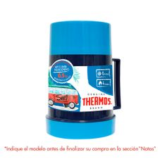 Thermos-Termo-para-Alimentos-500-ml-Surtido-1-114831719