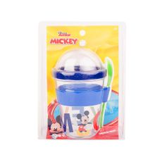 Vaso-Contenedor-para-Yogurt-Mickey-Mouse-450-ml-1-111088865