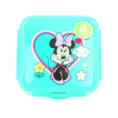 Taper-para-Lonchera-Minnie-Mouse-500-ml-1-111088869