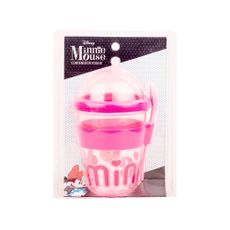 Vaso-Contenedor-para-Yogurt-Minnie-Mouse-450-ml-1-111088872