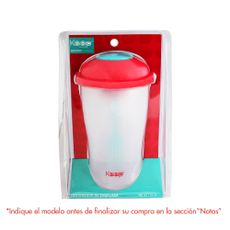Keep-Vaso-Contenedor-de-Ensalada-730-ml-1-111089194