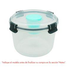 Keep-Taper-para-Ensalada-Salad-Shaker-16-Lt-Surtido-1-111089195