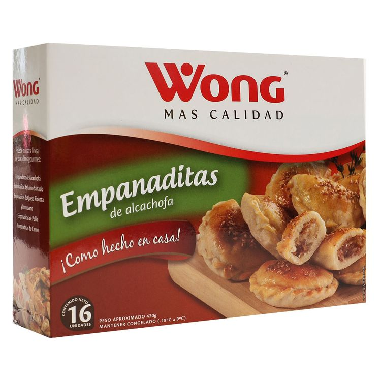 Empanaditas-de-Alcachofa-Wong-Caja-16-Unid-1-87291