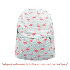 Mochila-Tribal-Flamingo-Studio-Surtido-1-62874020