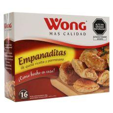 Empanaditas-de-Queso-Wong-Caja-16-Unid-1-87290