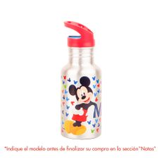Tomatodo-de-Metal-Mickey-Mouse-500-ml-1-111088860