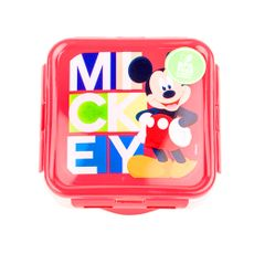 Taper-para-Lonchera-Mickey-Mouse-500-ml-1-111088862
