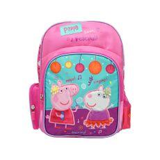 Mochila-Peppa-Pig-1-102702781