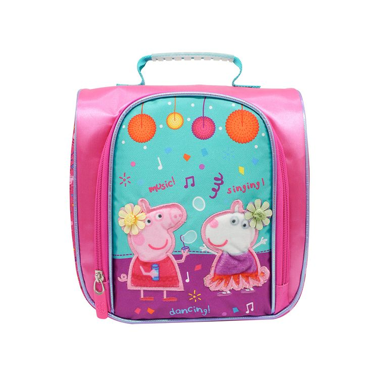 Lonchera-Peppa-Pig-1-102702782