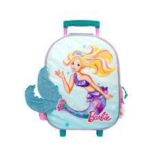 Mochila-con-Ruedas-Barbie-1-102702768