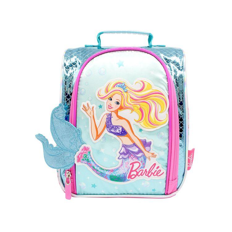 Lonchera-Barbie-1-102702770