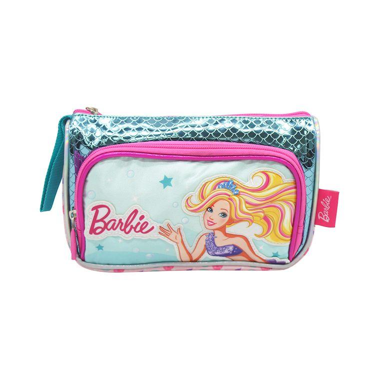 Cartuchera-Barbie-1-102702771
