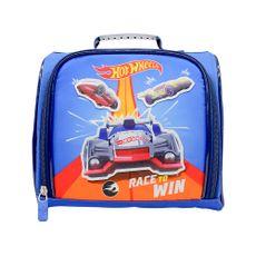 Lonchera-Hot-Wheels-1-102702774