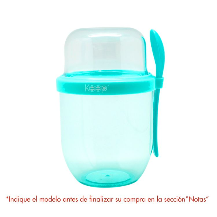 Keep-Vaso-To-Go-450-ml-Surtido-1-19368086