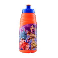 S-cool-Tomatodo-Succion-Dragon-Ball-350-ml-1-22722820