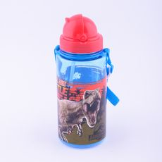 S-cool-Tomatodo-Jurassic-World-400-ml-1-113249394