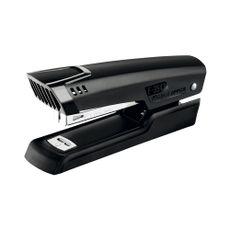 Engrapador-Essentials-Metal-Half-Strip-1-32941
