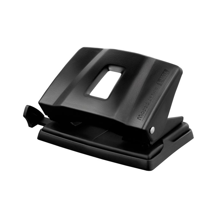 Perforador-Essentials-Metal-Maped-1-113766