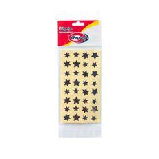 Etiquetas-Estrellas-Plateadas-96-Pegafan-1-113608
