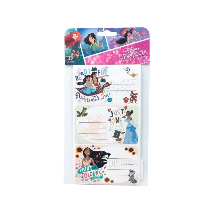 Etiqueta-Pegafan-Escolar-Aventura-de-Princesas-1-26782801