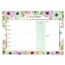 Planner-Semanal-A4-Flores-1-61602240