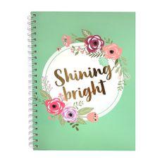 Cuaderno-Espiralado-A4-Tapa-Dura-Flores-1-61602250