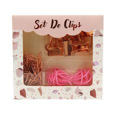 Set-de-Clips-Marble-1-61602235