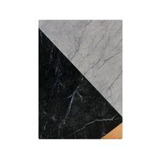 Cuaderno-Empastado-A4-Tapa-Dura-Marble-1-61602247