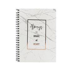 Cuaderno-Espiralado-A4-Tapa-Dura-Marble-1-61602249