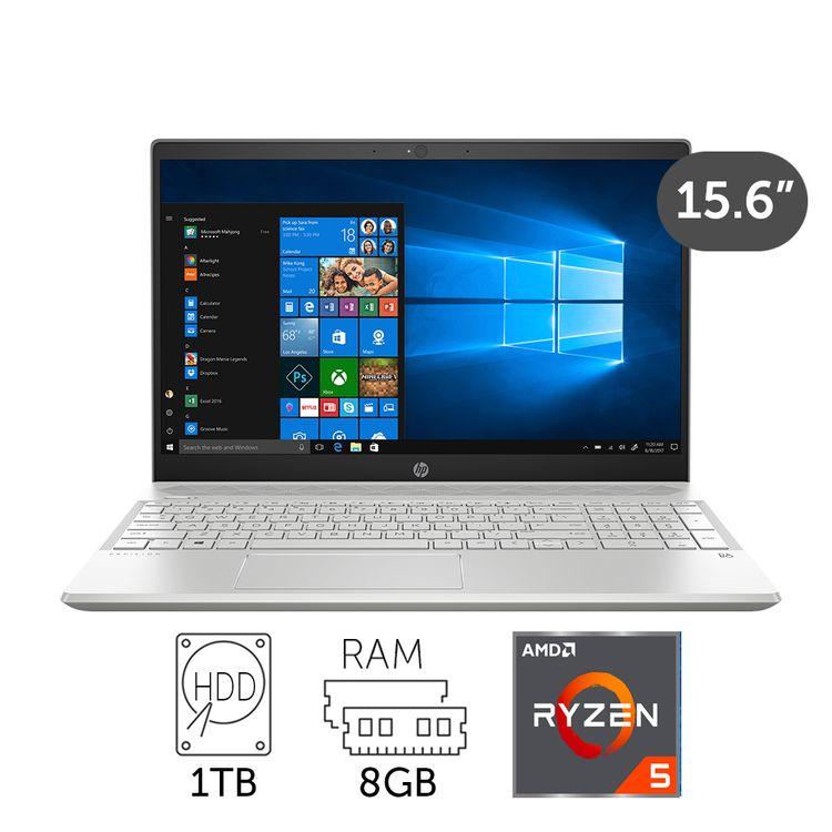 Hp-Laptop-15-cw1002la-156---AMD-Ryzen-5-1TB-8GB-1-70039469