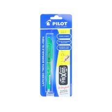 Pilot-Lapicero-Frixion-Point-04-Verde-1-27034