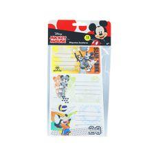 Etiquetas-Escolares-Mickey-Faster-1-152224
