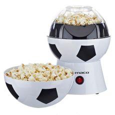 Imaco-Maquina-para-Pop-Corn-PO2018-1200W-1-123523064