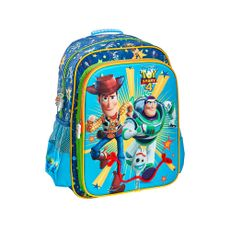 Mochila-2-Bolsillos-3D-Toy-Story-S-cool-1-108047231