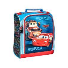 Lonchera-Bolso-3D-Cars-S-cool-1-108047244